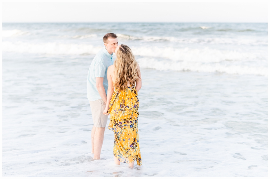 corinne-doug-lavallette-new-jersey-engagement-session_0171.jpg
