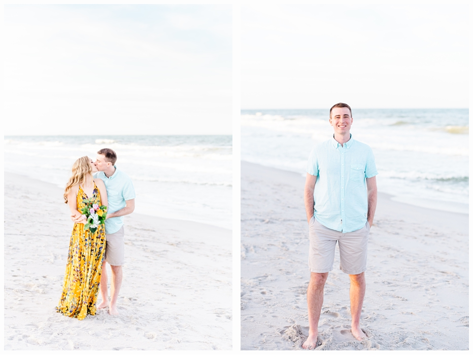 corinne-doug-lavallette-new-jersey-engagement-session_0173.jpg