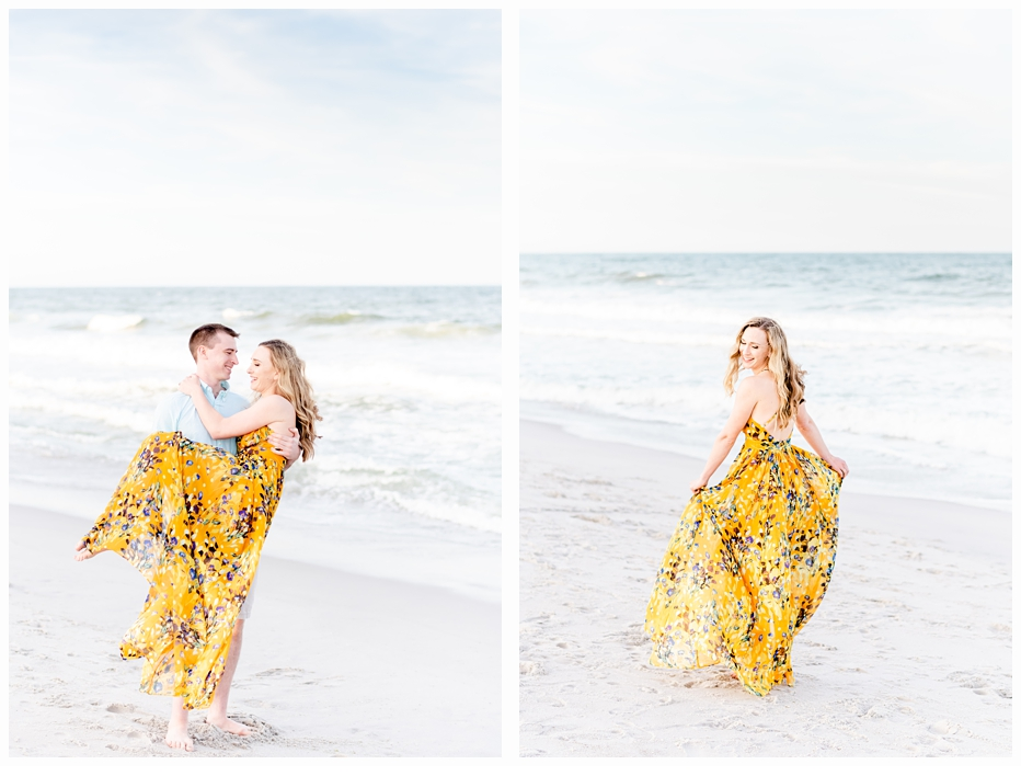 corinne-doug-lavallette-new-jersey-engagement-session_0174.jpg