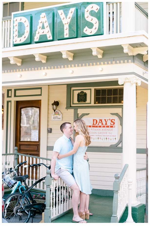 corinne-doug-lavallette-new-jersey-engagement-session_0180.jpg