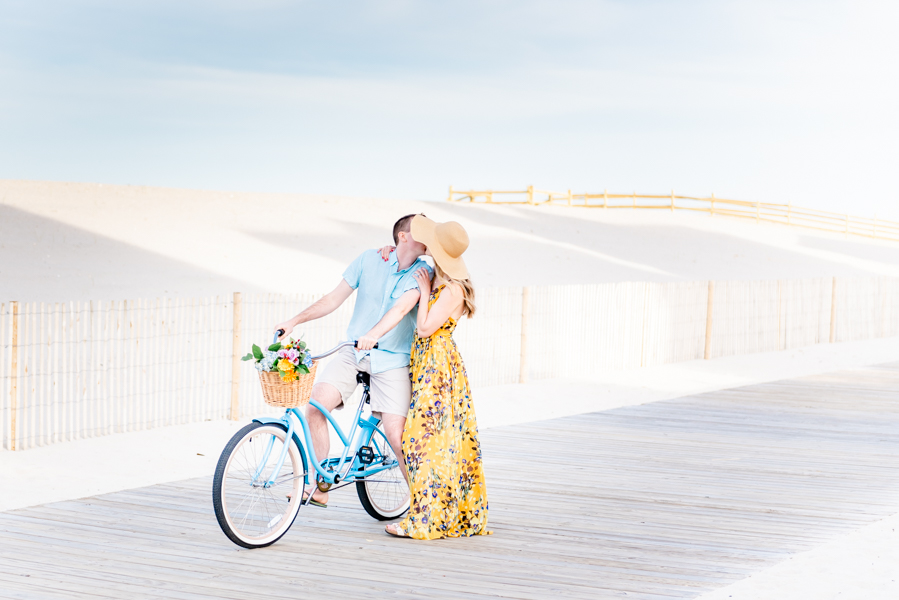 Corinne and Doug Engagement Session-12342017-0188.jpg