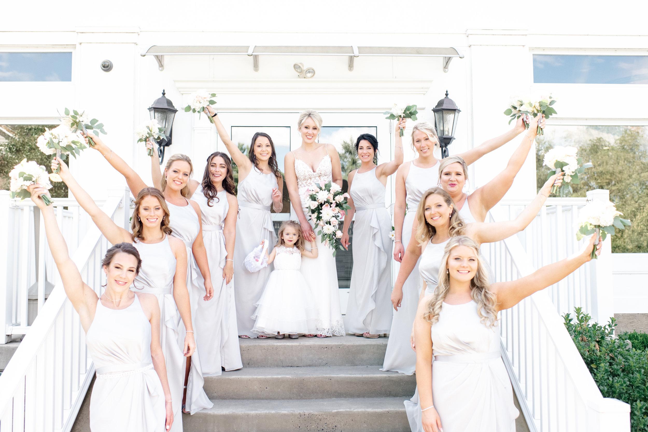 Heather and Jack's Wedding-98902017-0313.jpg