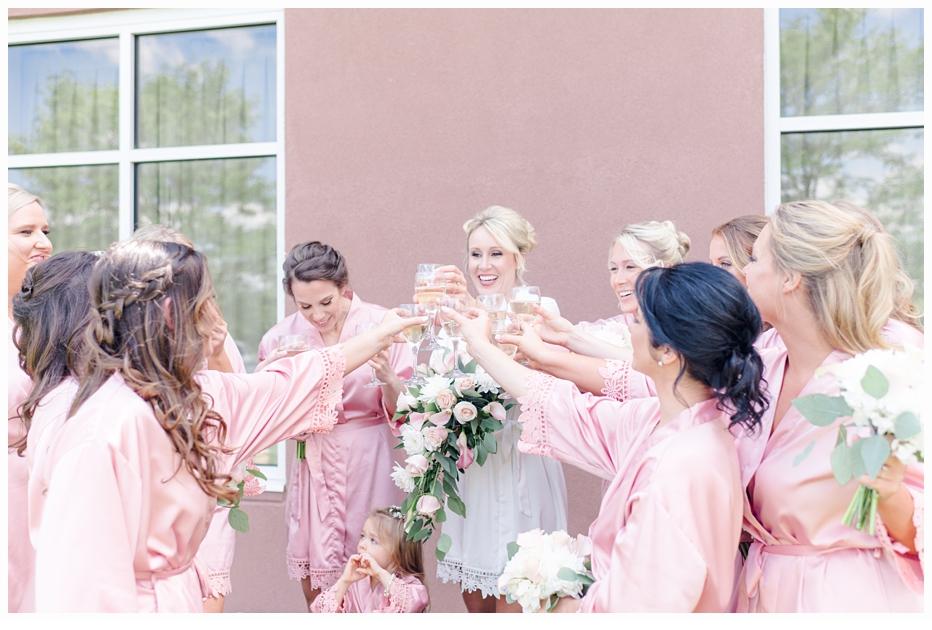 warrington-country-club-wedding-heather-jack_0212.jpg