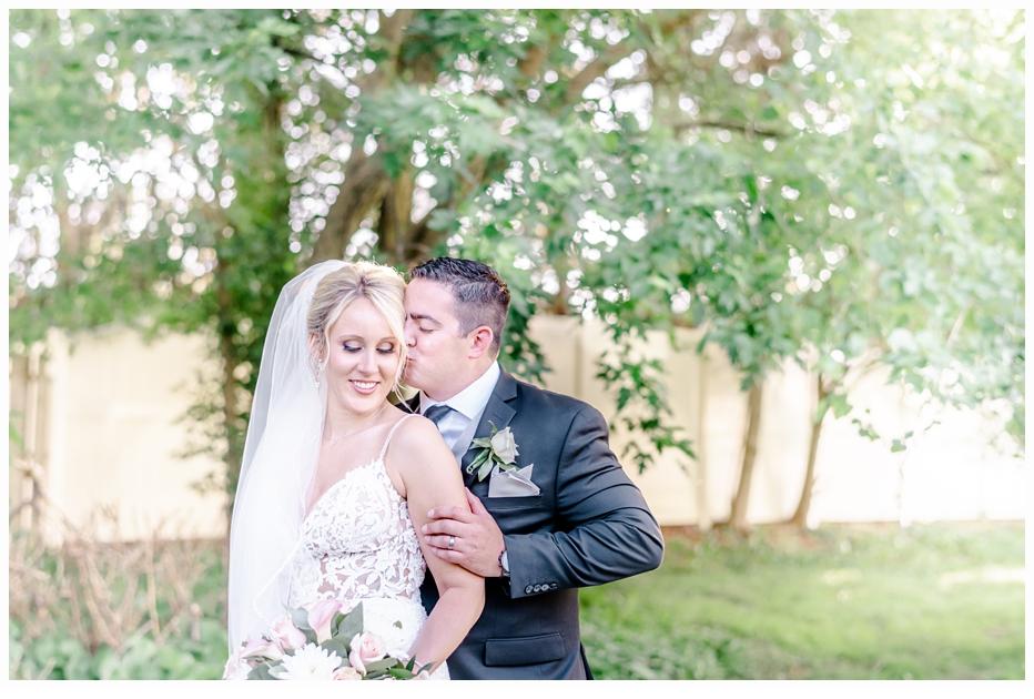 warrington-country-club-wedding-heather-jack_0258.jpg