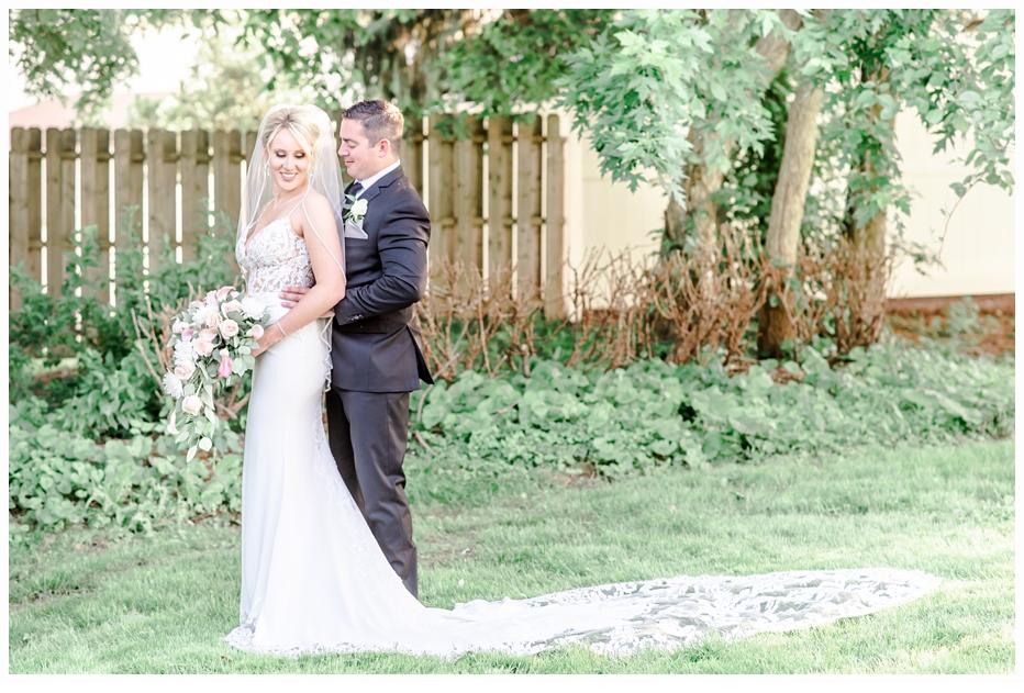 warrington-country-club-wedding-heather-jack_0283.jpg
