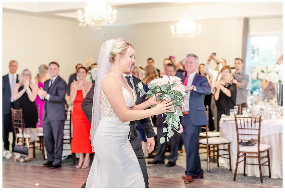 warrington-country-club-wedding-heather-jack_0272.jpg
