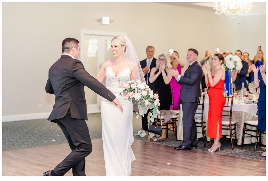 warrington-country-club-wedding-heather-jack_0273.jpg
