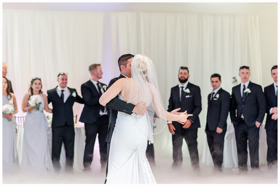 warrington-country-club-wedding-heather-jack_0275.jpg