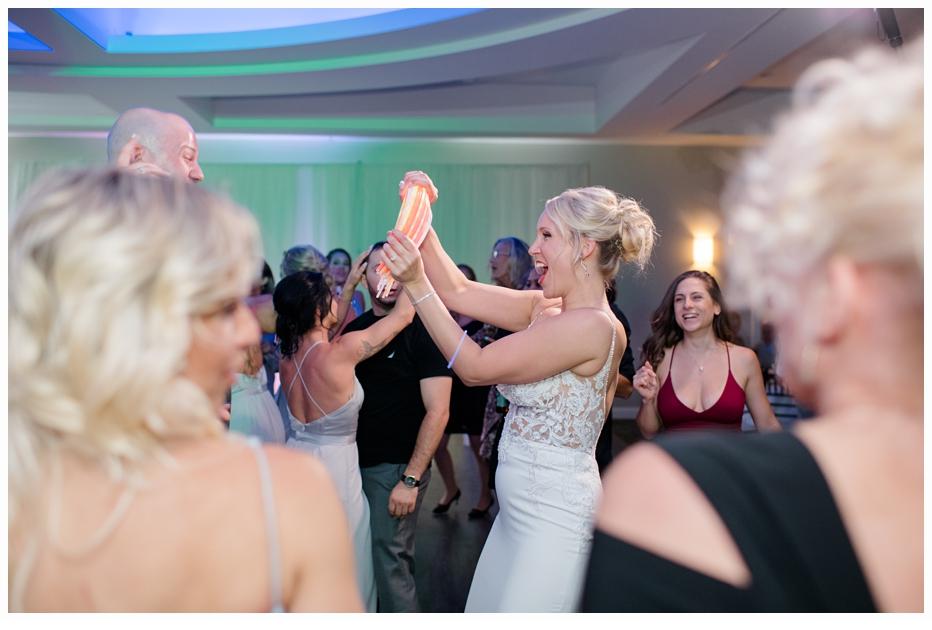 warrington-country-club-wedding-heather-jack_0291.jpg