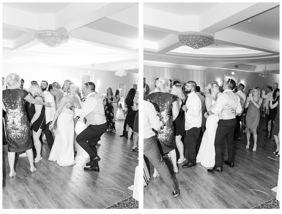 warrington-country-club-wedding-heather-jack_0292.jpg
