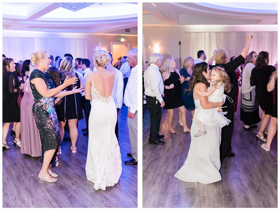 warrington-country-club-wedding-heather-jack_0293.jpg