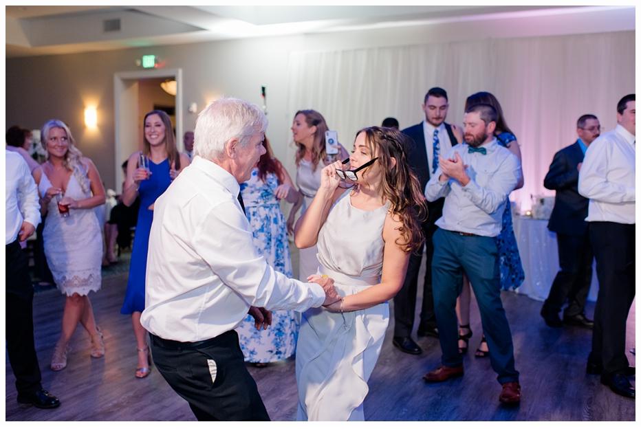 warrington-country-club-wedding-heather-jack_0296.jpg