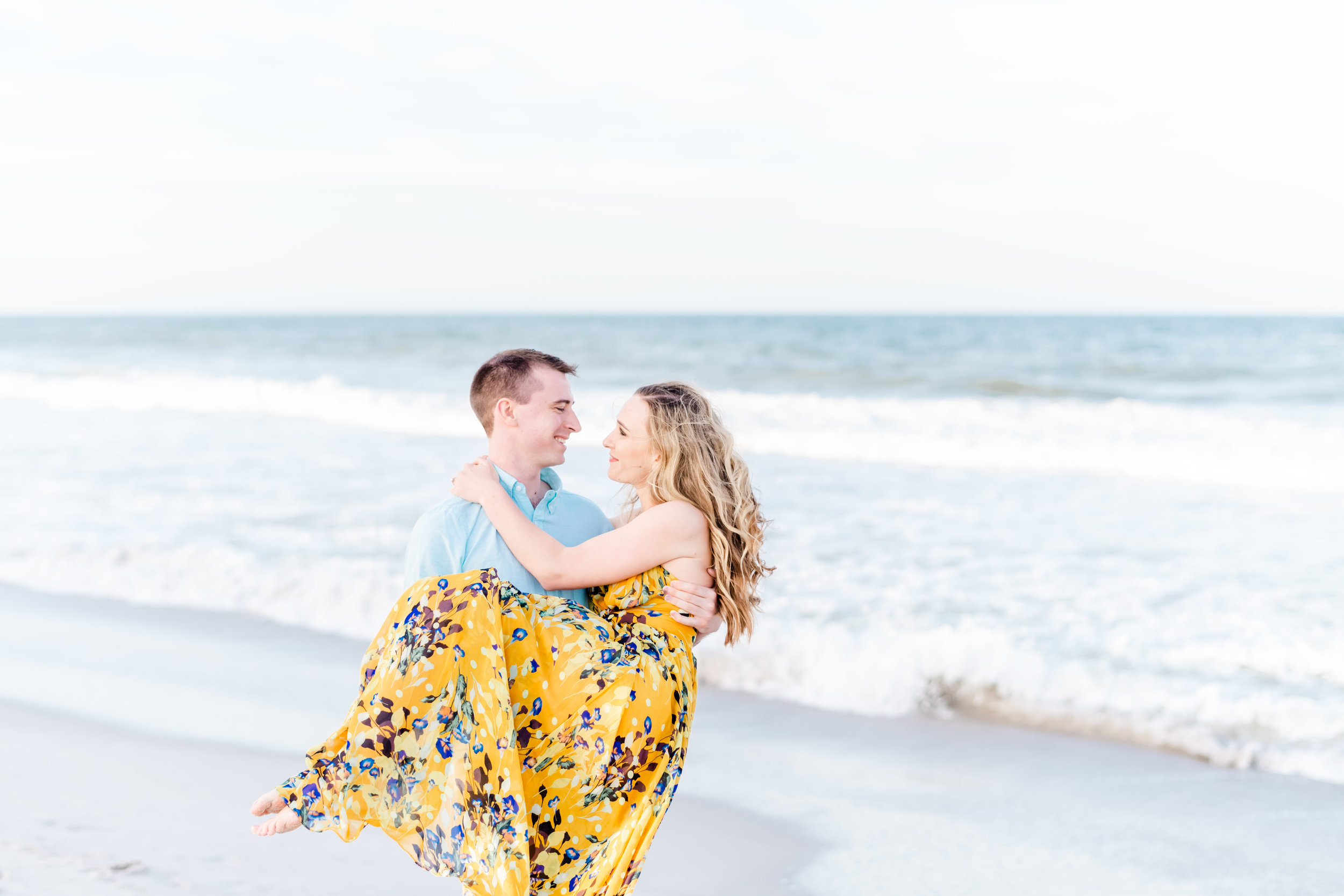Corinne and Doug Engagement Session-88752017-0265.jpg