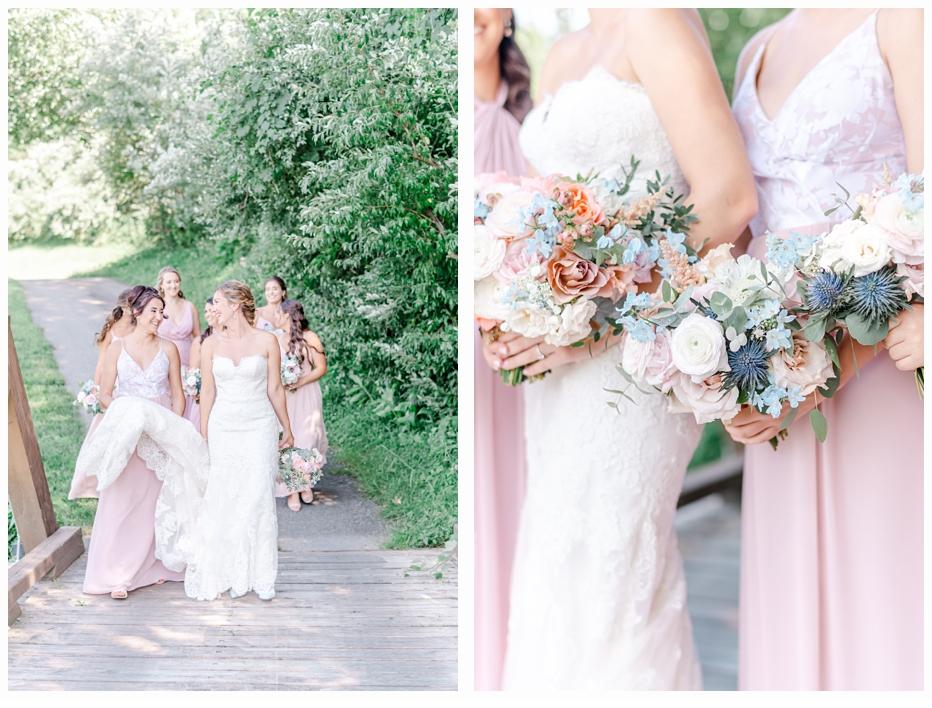warrington-country-club-wedding-heather-jack_0314.jpg