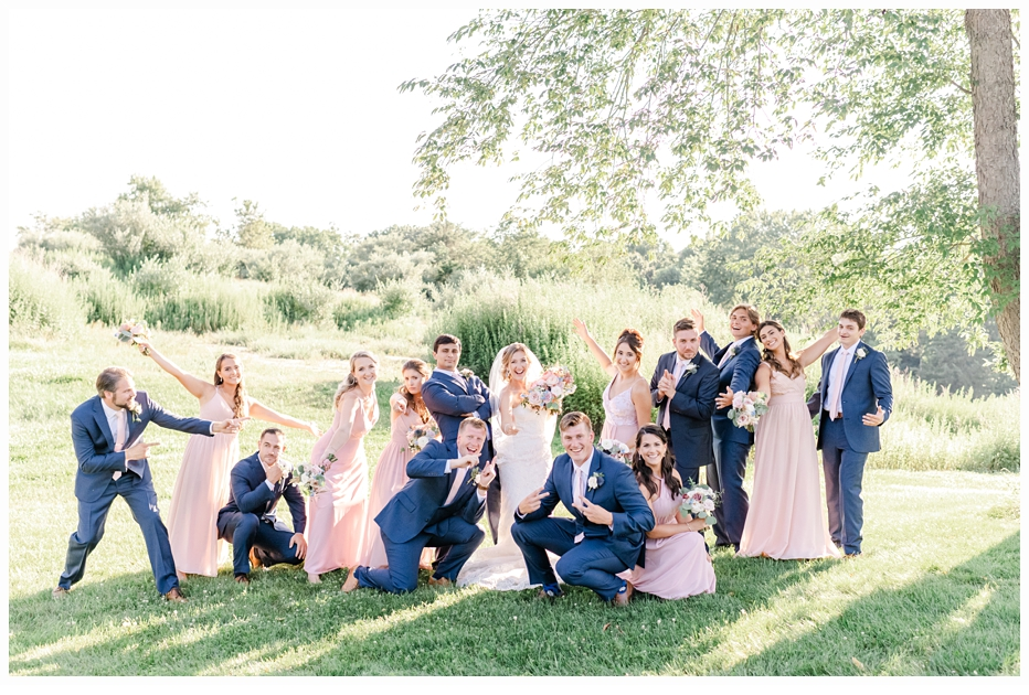 warrington-country-club-wedding-heather-jack_0329.jpg