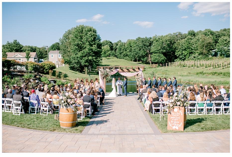 warrington-country-club-wedding-heather-jack_0332.jpg