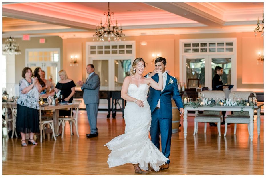 warrington-country-club-wedding-heather-jack_0335.jpg