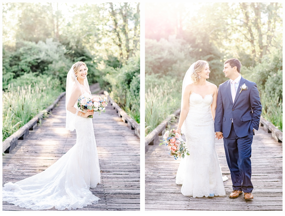 warrington-country-club-wedding-heather-jack_0337.jpg