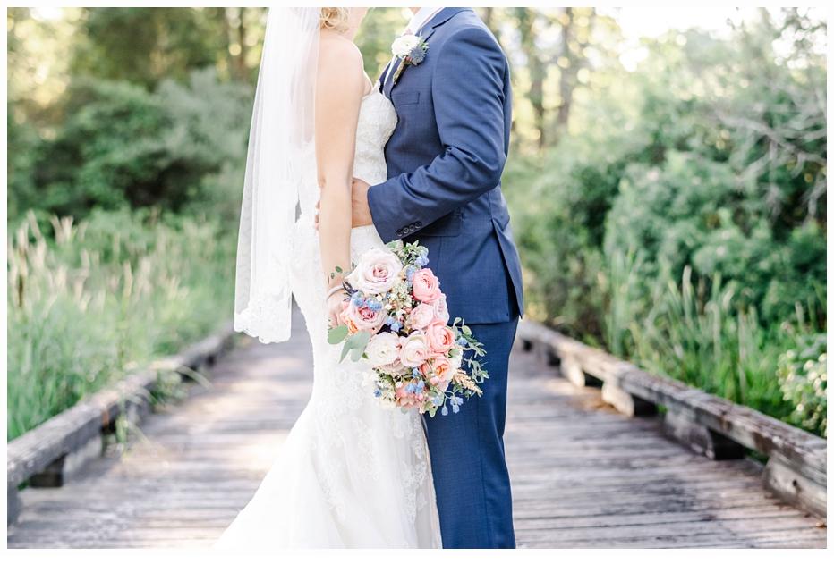 warrington-country-club-wedding-heather-jack_0338.jpg