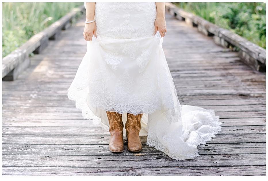 warrington-country-club-wedding-heather-jack_0341.jpg