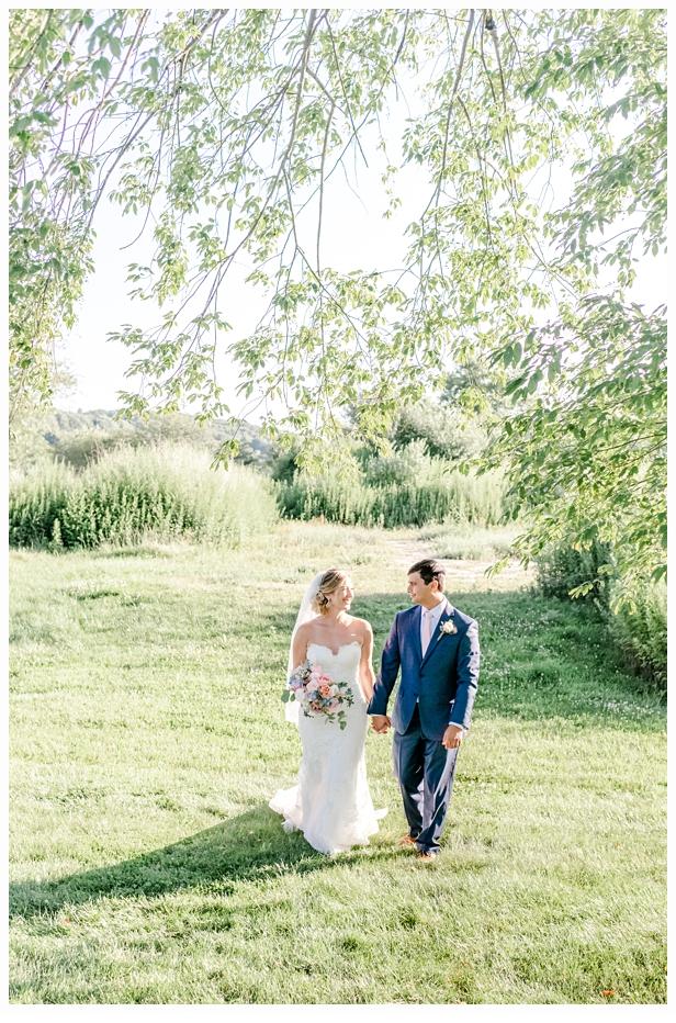 warrington-country-club-wedding-heather-jack_0344.jpg