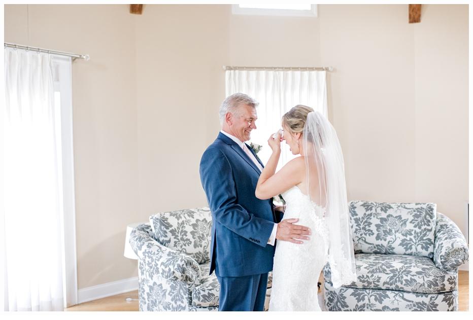 warrington-country-club-wedding-heather-jack_0353.jpg