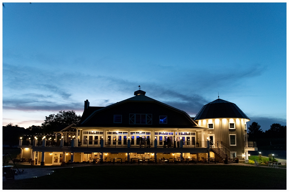 warrington-country-club-wedding-heather-jack_0358.jpg