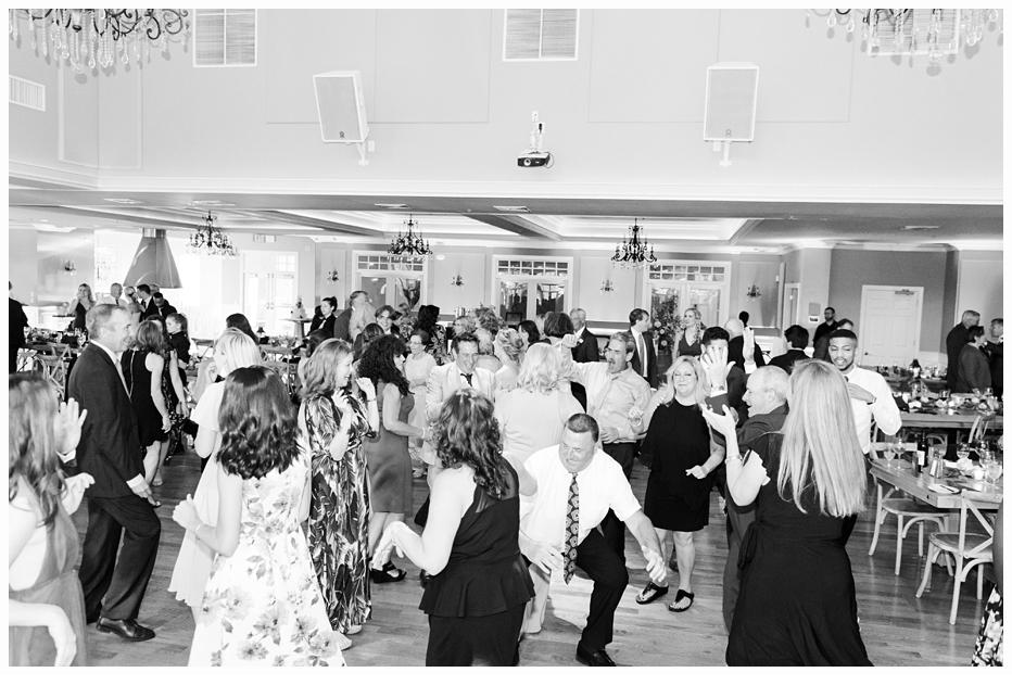 warrington-country-club-wedding-heather-jack_0362.jpg