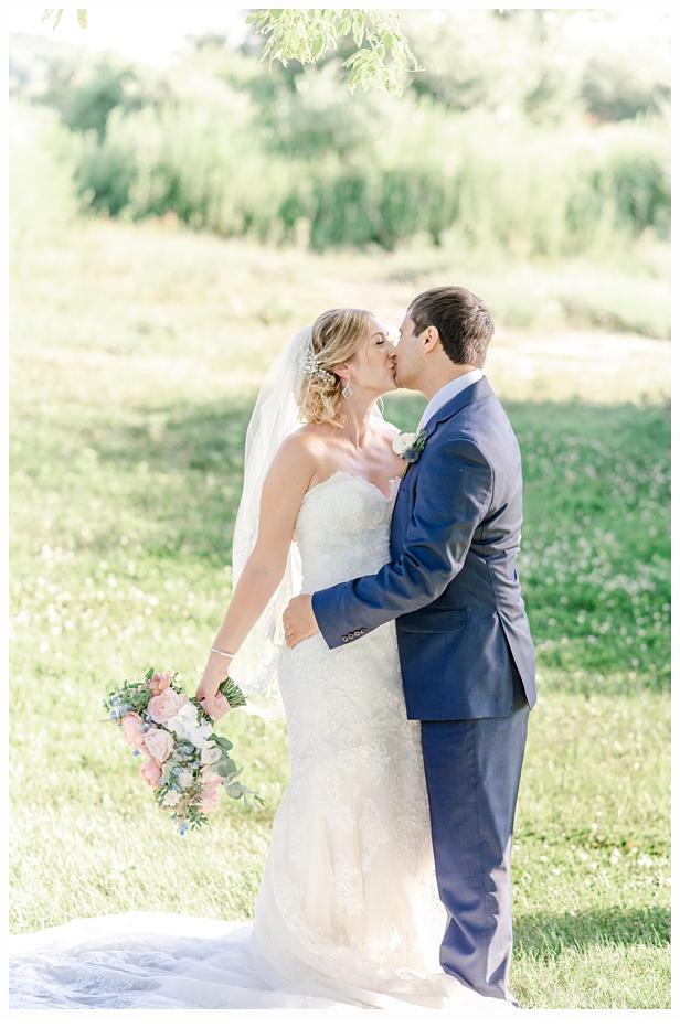 warrington-country-club-wedding-heather-jack_0371.jpg