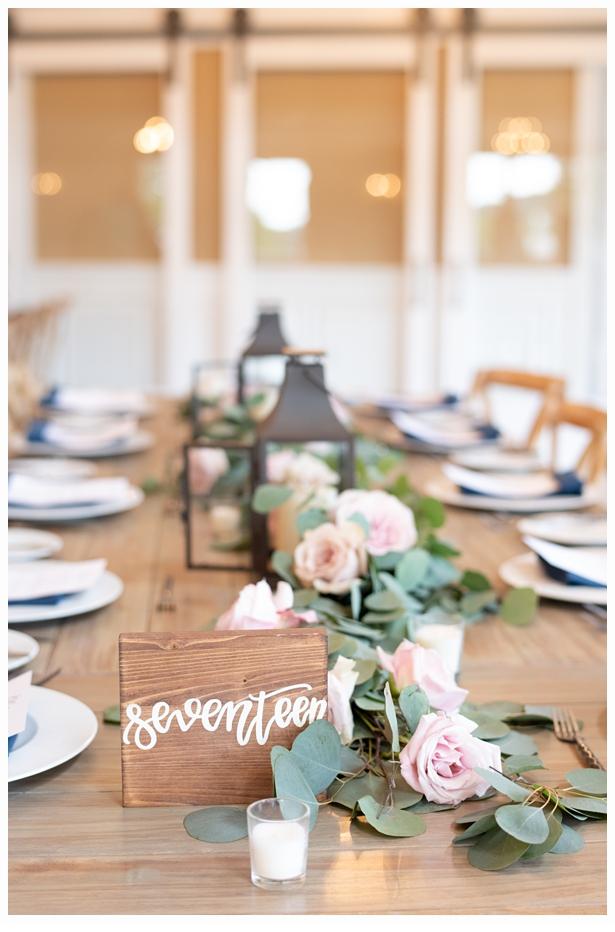 warrington-country-club-wedding-heather-jack_0379.jpg