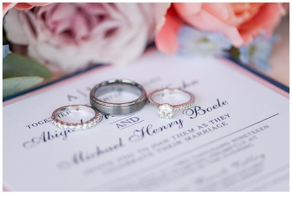 warrington-country-club-wedding-heather-jack_0385.jpg