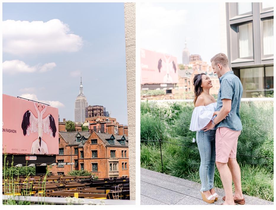 chika-john-new-york-city-engagement_0416.jpg
