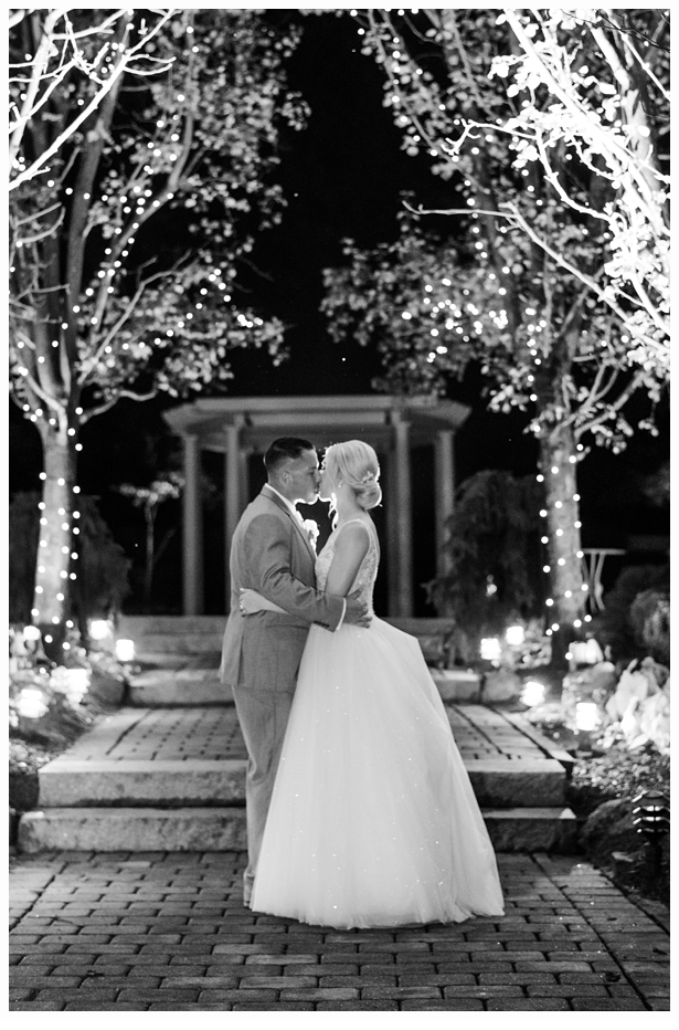 kelly-billy-tides-estate-wedding_0484.jpg