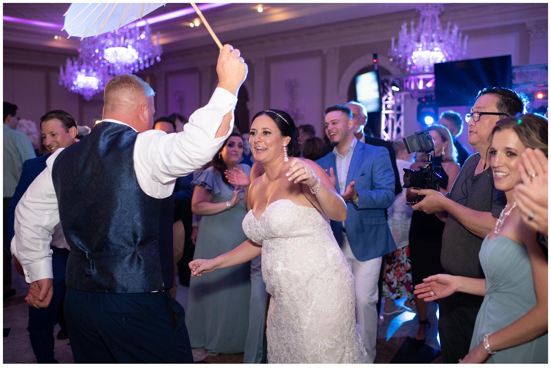 Jaclyn and Matt's Wedding at the Rockleigh_2284.jpg