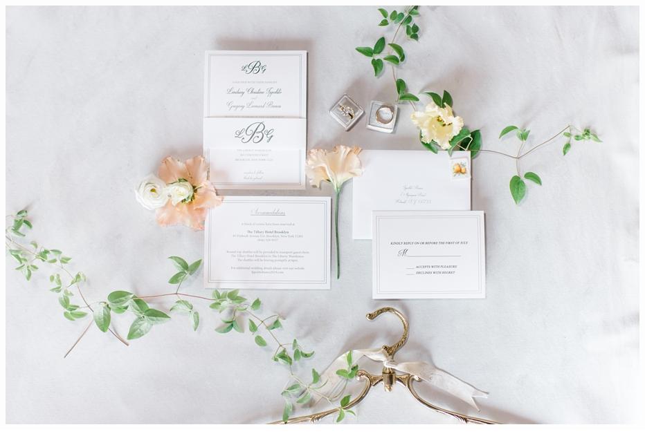 lindsay-greg-liberty-warehouse-wedding_0533.jpg