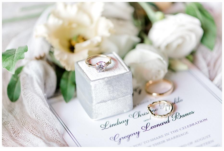 lindsay-greg-liberty-warehouse-wedding_0532.jpg