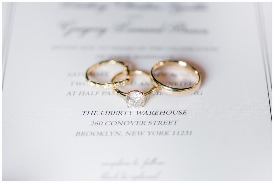 lindsay-greg-liberty-warehouse-wedding_0528.jpg