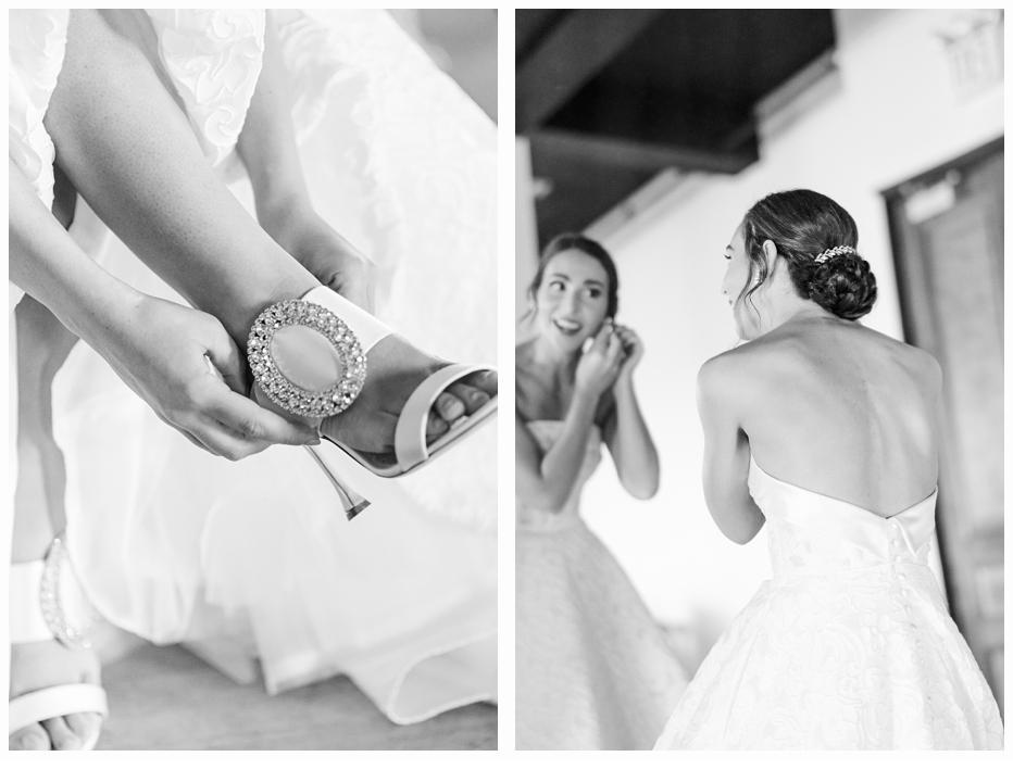 lindsay-greg-liberty-warehouse-wedding_0523.jpg