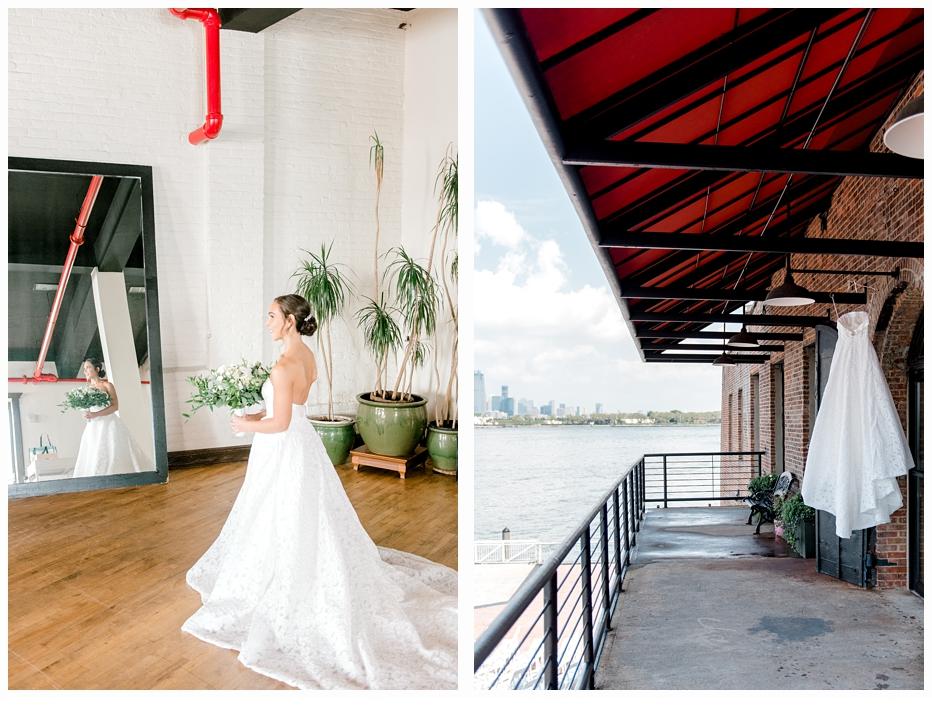 lindsay-greg-liberty-warehouse-wedding_0544.jpg