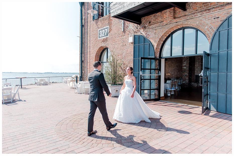 lindsay-greg-liberty-warehouse-wedding_0548.jpg