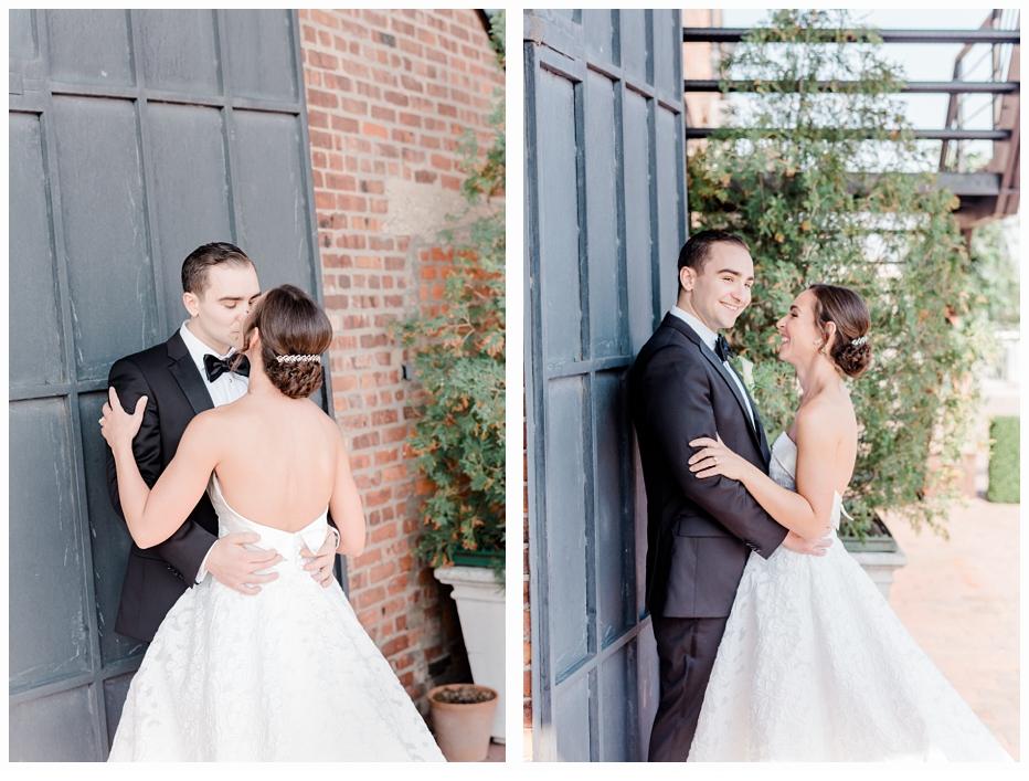 lindsay-greg-liberty-warehouse-wedding_0551.jpg