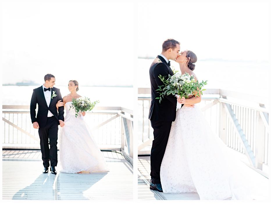 lindsay-greg-liberty-warehouse-wedding_0555.jpg