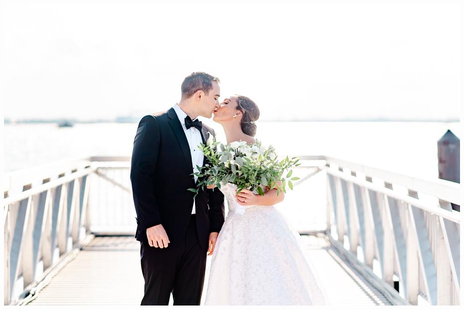 lindsay-greg-liberty-warehouse-wedding_0558.jpg