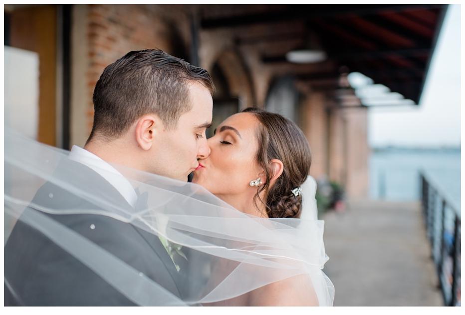lindsay-greg-liberty-warehouse-wedding_0570.jpg