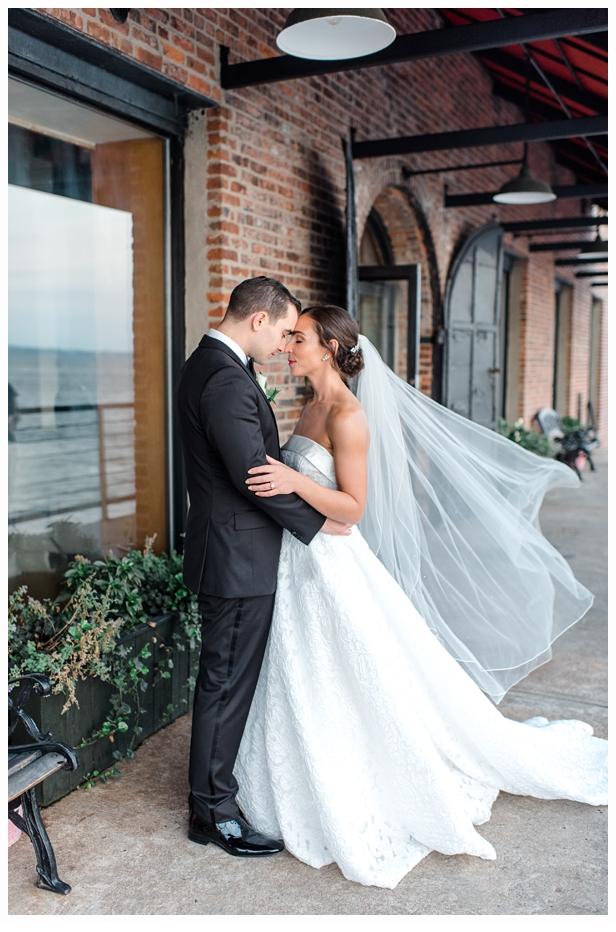 lindsay-greg-liberty-warehouse-wedding_0571.jpg