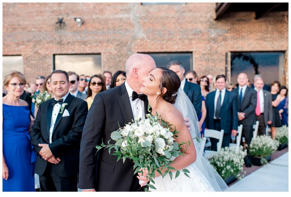 lindsay-greg-liberty-warehouse-wedding_0560.jpg