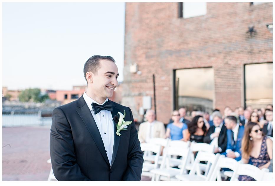 lindsay-greg-liberty-warehouse-wedding_0561.jpg