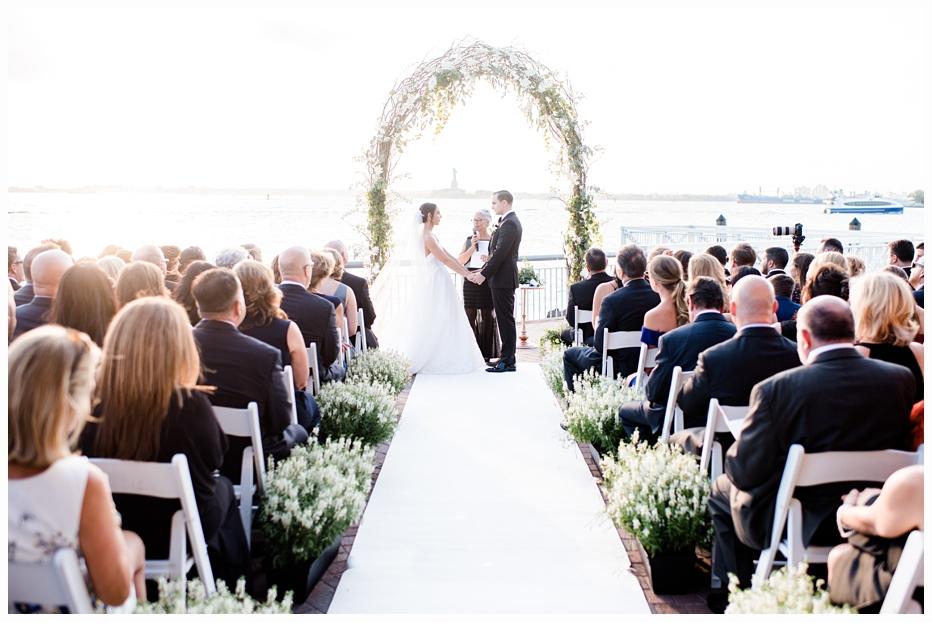 lindsay-greg-liberty-warehouse-wedding_0563.jpg