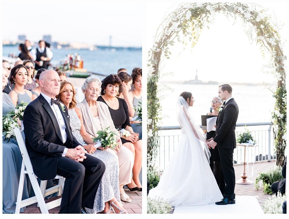 lindsay-greg-liberty-warehouse-wedding_0612.jpg