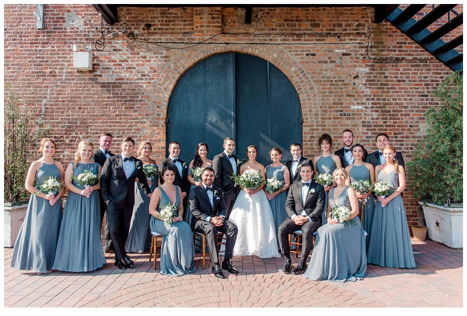 lindsay-greg-liberty-warehouse-wedding_0592.jpg